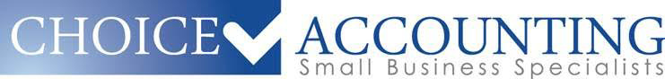 cropped-choice-accounting-logo.png
