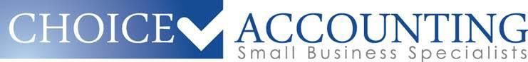 cropped-choice-accounting-logo.png
